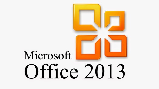 ms office trial 2013